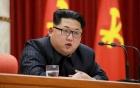 Báo Nhật: Kim Jong-un thuê 10 điệp viên KGB đề phòng bị ám sát