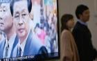 Người thân Kim Jong-un bị sát hại vì âm mưu lật đổ chính quyền