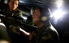Tổng thống Philippines Duterte tự tay bắn tỉa phiến quân Hồi giáo