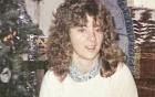 Người phụ nữ mất tích 28 năm và cột bê tông 3 tấn bí ẩn
