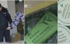Phát hiện hơn 23 tấn mỹ phẩm giả ở Trung Quốc xuất hiện tràn lan trên thị trường