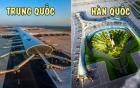 Những sân bay có thiết kế 1-0-2 khiến du khách mê mẩn