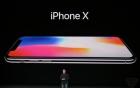 iPhone X loạn giá tại Việt Nam dù chưa ra mắt trên thị trường