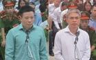 Đại án OceanBank: 2 cựu sếp ngân hàng bị đề nghị tử hình, chung thân