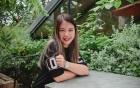 """Nữ sinh  Hà Nội khiến nhiều người """"xuýt xoa"""" khi trúng tuyển 16 trường đại học nổi tiếng Thế giới"""