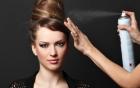 Mẹo hay giúp tóc con lởm chởm vào nếp trong tích tắc