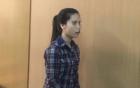 Cô gái đâm bạn trai tử vong vì bị cưỡng hiếp được trả tự do