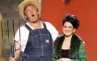 Tổng thống Mỹ Donald Trump bị các diễn viên, MC cười nhạo trên sân khấu lễ trao giải Emmy