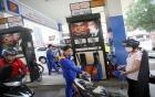 Giá xăng tiếp tục tăng, vượt mốc 18.000 đồng/lít