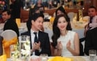 Bạn thân tiết lộ chuyện tình đẹp như phim Hàn của Hoa hậu Đặng Thu Thảo