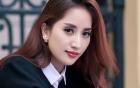 Khánh Thi bị cư dân mạng