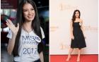 Lộ diện 10 nhan sắc đầu tiên vào bán kết Top 70 Hoa hậu hoàn vũ