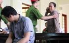 10 năm tù cho kẻ cưỡng bức bé gái 4 lần, đe dọa bắt cóc