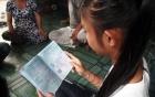 Thiếu nữ thất học do bị khai sinh nhầm giới tính: Chính quyền làm khó