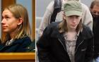 Chân dung trùm hacker 18 tuổi thoát án tù vì... quá giỏi