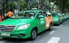 Gần 6.000 nhân viên taxi Mai Linh nghỉ việc