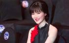 Nhan sắc rạng ngời tuổi 41 của Hoa hậu bị em họ tố cướp chồng