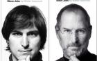 Câu chuyện đằng sau bức ảnh chân dung biểu tượng của Steve Jobs
