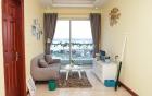 Trải nghiệm căn hộ siêu đẹp Solei's