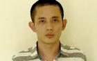 Bắt giữ nam thanh niên mang 1kg ma túy ra đảo Phú Quốc bán lẻ