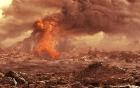 5 thảm họa cướp đi hàng triệu sinh mạng làm thay đổi lịch sử nhân loại