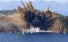 Bình Nhưỡng tiếp tục đe dọa về cuộc tấn công Mỹ