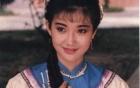 Cái chết bi thảm của mỹ nhân phim Quỳnh Dao