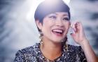 Phương Thanh chua chát nói về showbiz: Gái sang gái chảnh trà trộn để đi khách giá cao!