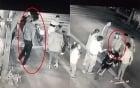 Bắt giữ 3 nghi phạm đâm trọng thương thanh niên bảo vệ bạn gái