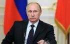 Tiết lộ rúng động của Putin về việc Mỹ tiếp cận cơ sở hạt nhân tuyệt mật
