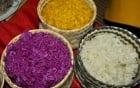 Những hương vị gạo nếp ngon nhất Việt Nam