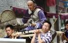 Thử thách nhịn cười: Hậu trường phim Trung và những sự thật khiến bạn ngã ngửa!