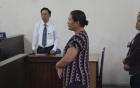 Truy tố vợ chồng thư ký TAND TP.HCM vòi tiền chạy án