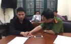 Kẻ giết người phụ nữ tại chung cư cao cấp tại Hà Nội khai gì?