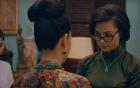 Bị chèn ép, Ngô Thanh Vân bất ngờ công bố đoạn ghi âm của người quay lén 2