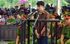Vụ thảm sát Bình Phước: Từ bạn trai tiểu thư đến tử tù thảm sát cả gia đình vì hận tình