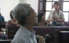 Nguyên Giám đốc NHNN chi nhánh Vũng Tàu dâm ô 2 bé gái: Luật sư yêu cầu xử kín, hoãn tòa