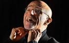 Bác sĩ Ý tuyên bố ca ghép đầu người chấn động đã xong khâu...diễn tập