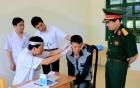 Đề nghị truy tố hai thanh niên trốn khám nghĩa vụ quân sự