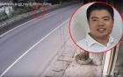 Vụ lái xe taxi mất tích bí ẩn, có vết máu trên xe: Tài xế cố tình tạo hiện trường giả