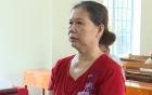 Người đàn bà trốn truy nã 24 năm sau khi tạt axit mù mắt