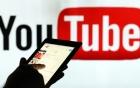 Nhiều công ty lớn đồng loạt dừng quảng cáo trên Youtube vì phát hiện video đồi trụy