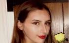 Cô gái 18 tuổi có cuộc sống hoàn hảo nhưng lại tự kết liễu đời mình khiến nhiều người đau xót
