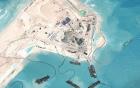 Forbes: Trung Quốc đã kiềm chế hoạt động bành trướng trên Biển Đông