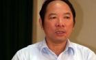 Cựu PGĐ Sở Nông nghiệp Hà Nội