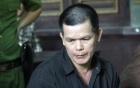 Cựu công an xã giết chủ nợ rồi đốt xác phi tang lãnh án tử hình