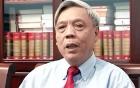 Ông Đinh La Thăng Thăng bị tuyên phạt 13 năm tù, Trịnh Xuân Thanh chung thân 2