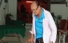 Nghệ sĩ Duy Phương nhập viện vì lên cơn đau tim sau ồn ào với vợ cũ Lê Giang