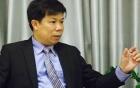 Luật sư được cấp giấy chứng nhận bào chữa cho Trịnh Xuân Thanh là ai?