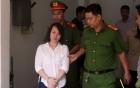 Vụ bé gái chết oan sau khi mẹ lộ chuyện ngoại tình: Tuyên án người mẹ 2 năm tù